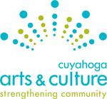 CAC_logo.jpg