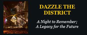 Dazzle-homepage.jpg