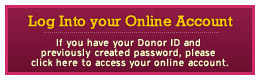 Donor_LogIn1.jpg