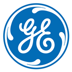 General_Electric _web.png