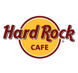Hard-Rock-Cafe.jpg