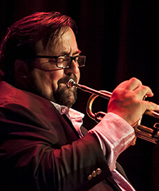 Joey DeFrancesco 230x276.jpg