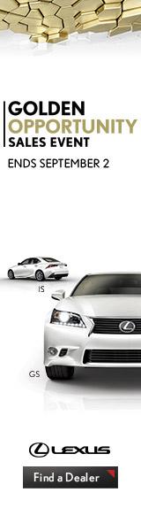 Lexus_7-15-14.jpg