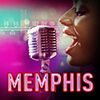 Memphis-PHS-eVenueGraphic-Tile.jpg