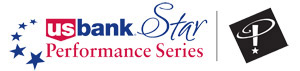 USbank-StarPerf.jpg