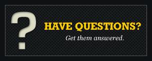 banner-questions.jpg