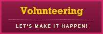 banner-volunteering.jpg