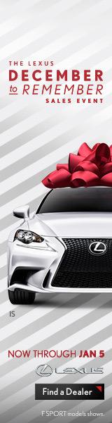 banner_LexusDec14_160x600.jpg