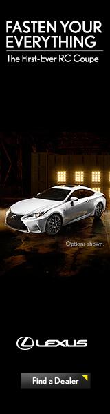 banner_LexusNov14-160x600.jpg