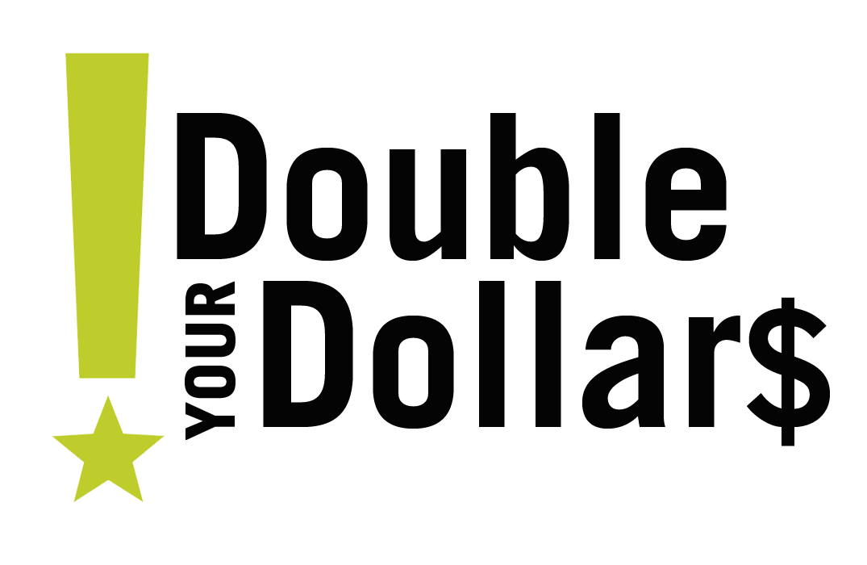 doubleyourdollars_final.jpg