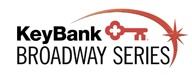 keybank_bwy-series10.jpg