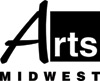 logo_ArtsMidwestBW2014.jpg