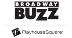 logo_BWYBuzz.jpg