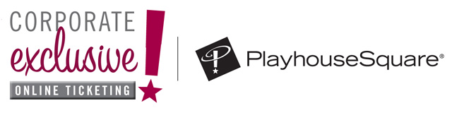 CEO_Playhouse Square Logo