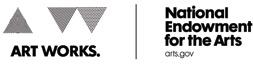 logo_NEA2014BW.jpg