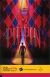 pippin_100x154_playbill.jpg