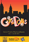 program_guysanddolls.jpg