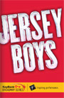 program_jerseyboys.jpg