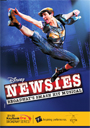 show-program_Newsies14.jpg