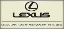 sponsor-lexusDealers.jpg
