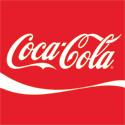 sponsor_Coke.jpg