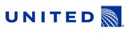sponsor_United-Continental.jpg