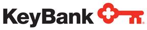 sponsor_keybank.jpg