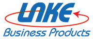 sponsor_lake-business.jpg
