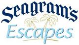 sponsor_seagrams.jpg