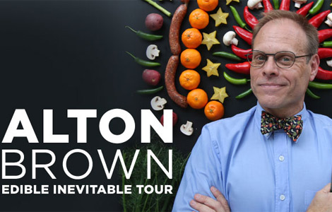 spotlight_AltonBrown-1.jpg