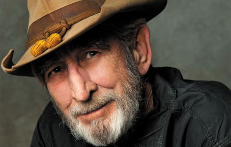 spotlight_DonWilliams.jpg
