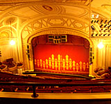 theatre_thumb_palace.jpg