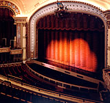 theatre_thumb_state.jpg