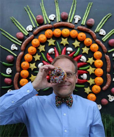 thumb_AltonBrown-1.jpg