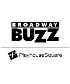 thumb_BroadwayBuzz.jpg