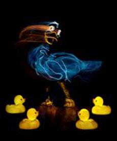 thumb_CTS-Duckling.jpg