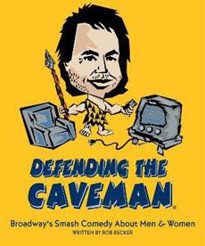 thumb_Caveman.jpg