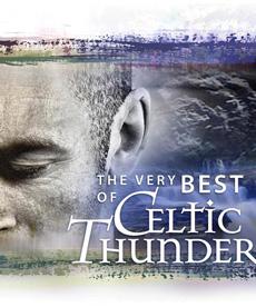thumb_CelticThunder2015.jpg