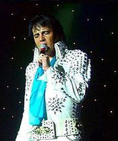 thumb_Elvis.jpg