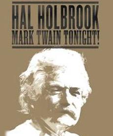 thumb_HalHolbrook.jpg