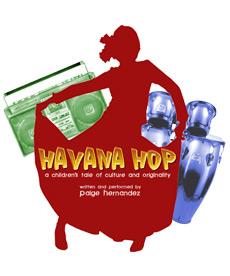 thumb_HavanaHopREV-Nov14.jpg