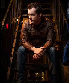 thumb_JimJefferies15.jpg