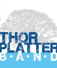 thumb_LabattConcert-ThorPlatter.jpg