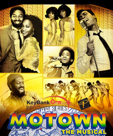thumb_Motown.jpg
