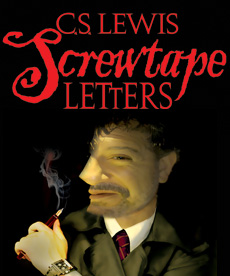 thumb_Screwtape15.jpg