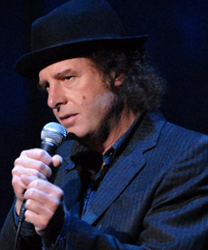thumb_StevenWright.jpg