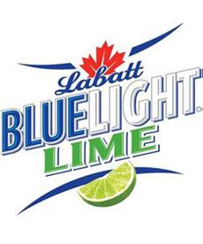 thumb_Summer-Labatt-Logo.jpg