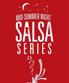 thumb_Summer-Salsa.jpg