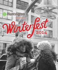 thumb_Winterfest14.jpg