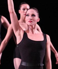 thumb_balletinCLE2014.jpg